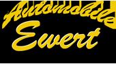 Automobile Ewert